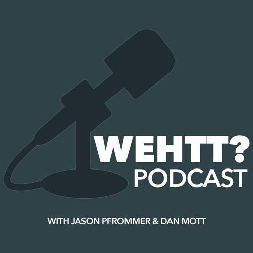 WEHTTPodcast's avatar
