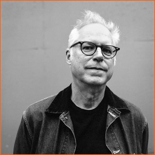 Bill Frisell's avatar