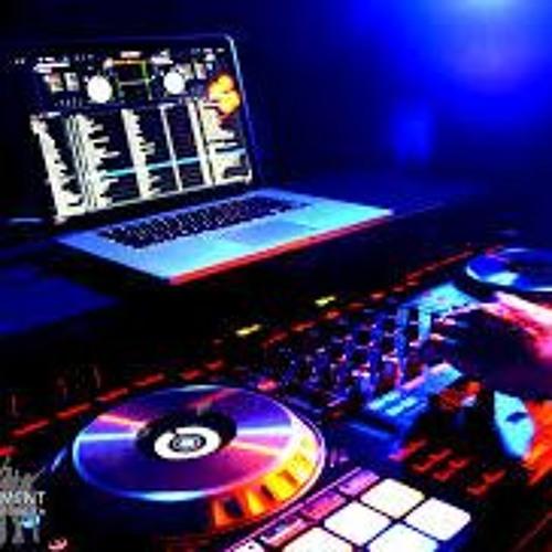 DJ $HAWNY's avatar