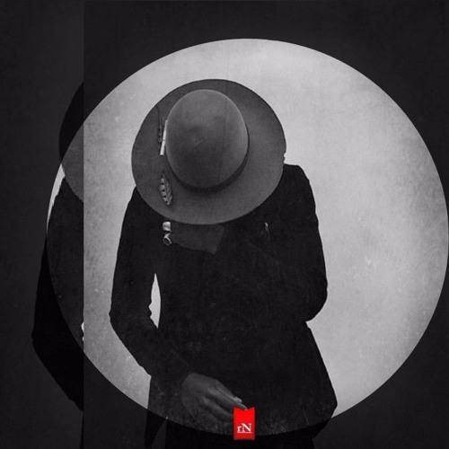 RΛSHΛRD NΛMUH's avatar
