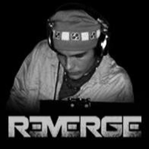 REMERGE's avatar