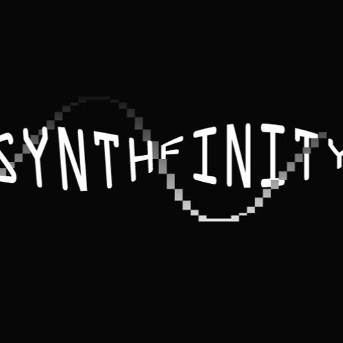 SynthFinity Sound Design's avatar