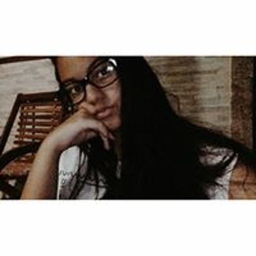 Beatriz Fonseca's avatar