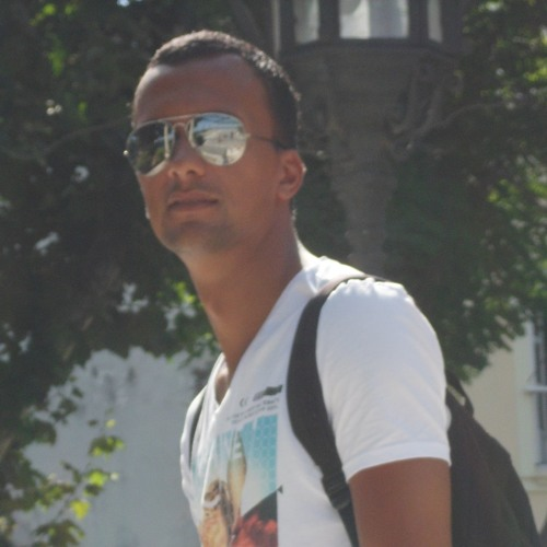 Djamz Exclusive's avatar