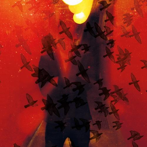 Robert Gläser's avatar