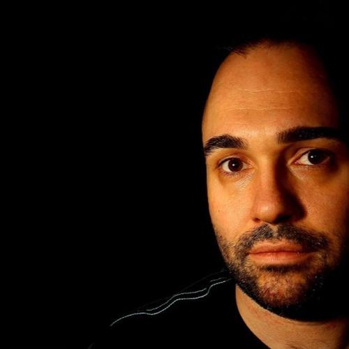 SimonBostock's avatar