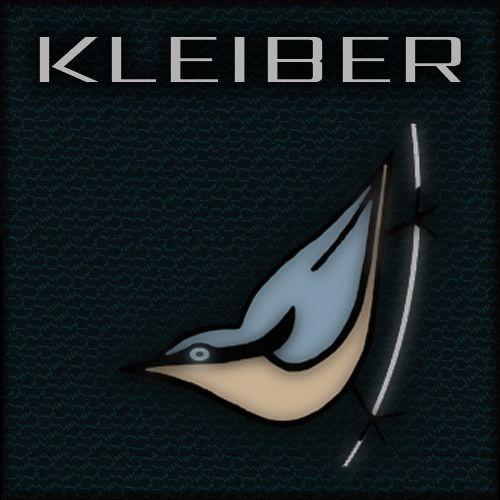 Kleiber's avatar