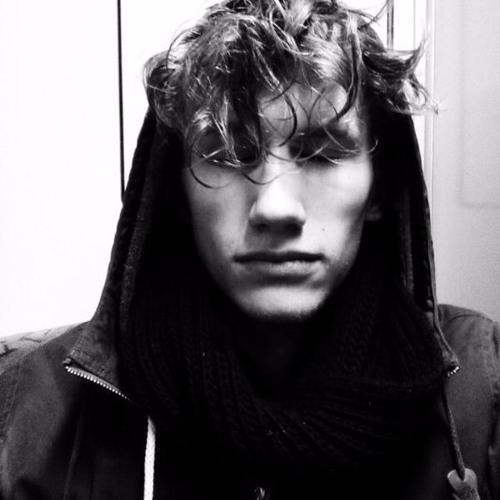 Henry Schober's avatar
