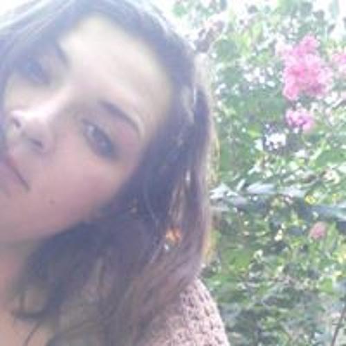 Melissa Chenoweth's avatar