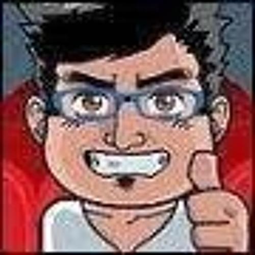MajorMarcin's avatar