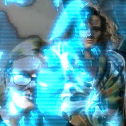 UFO Sex Scene's avatar