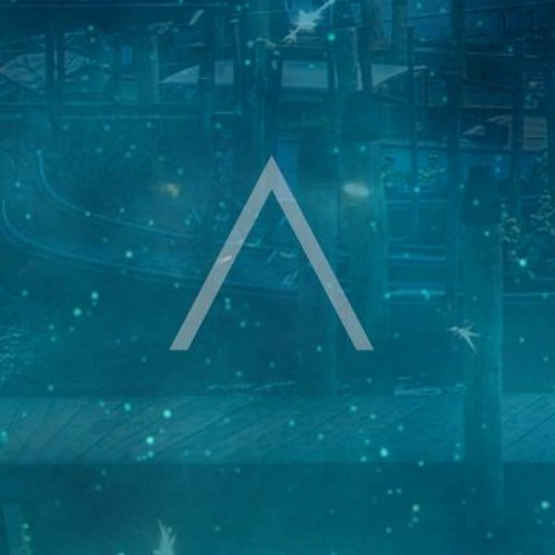 BODRA ☯'s avatar