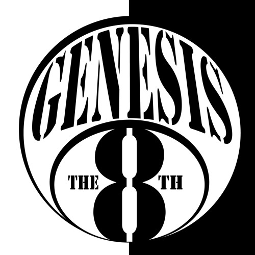 Genesis The 8th's avatar