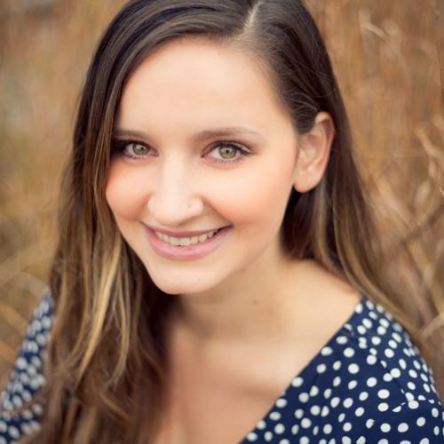 Julia Morson's avatar