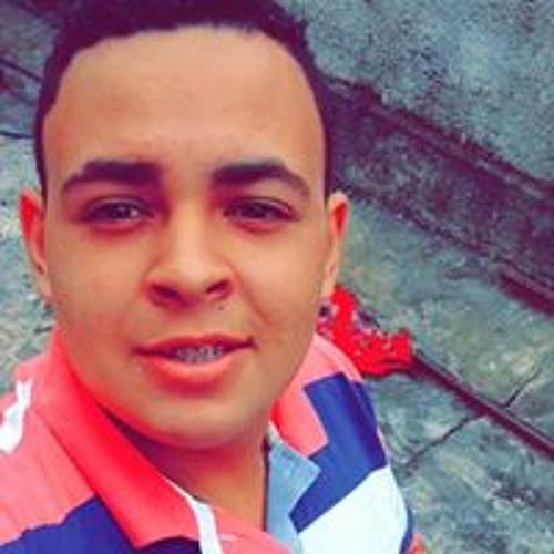 Hiago Mendes's avatar