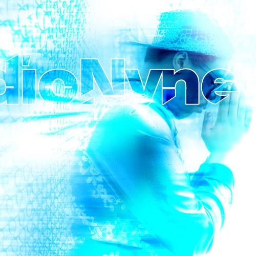 Radio Nyne's avatar