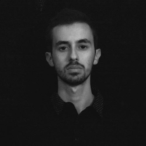 Pierre Castignola's avatar