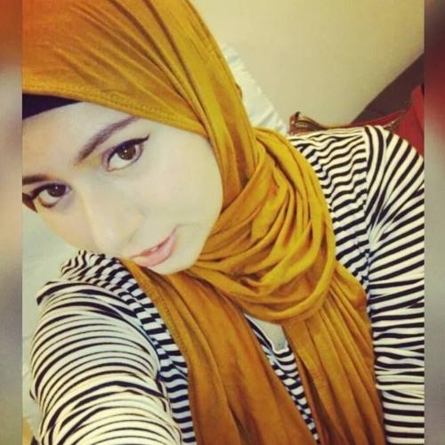 Yasmin Elentably's avatar