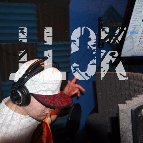 jlok's avatar