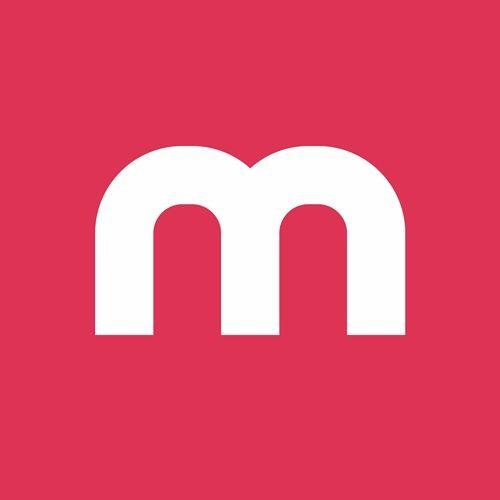 MdMbunny's avatar