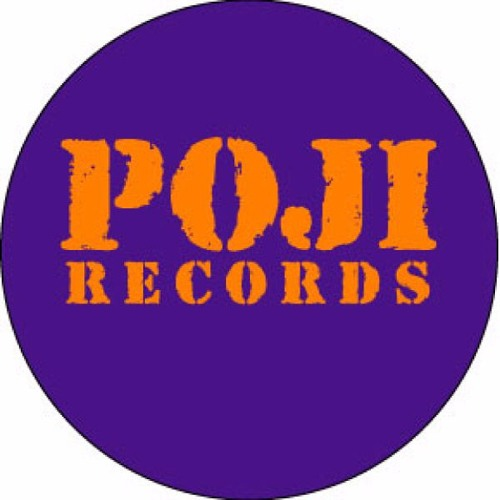 POJI RECORDS's avatar
