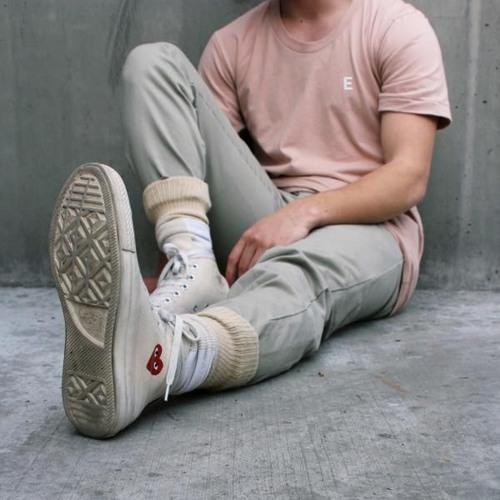 Dylaninho16's avatar