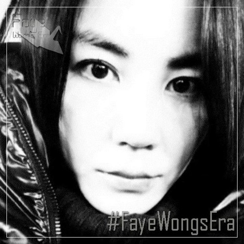 goodsong's avatar