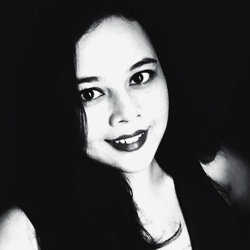 Dana Fahadi's avatar