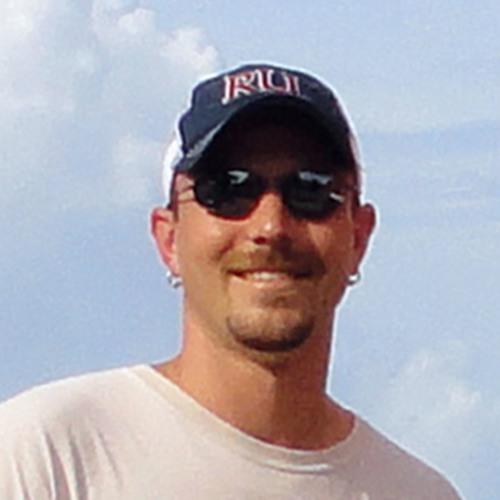 Verburg's avatar