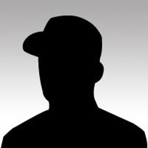 dvorak's avatar