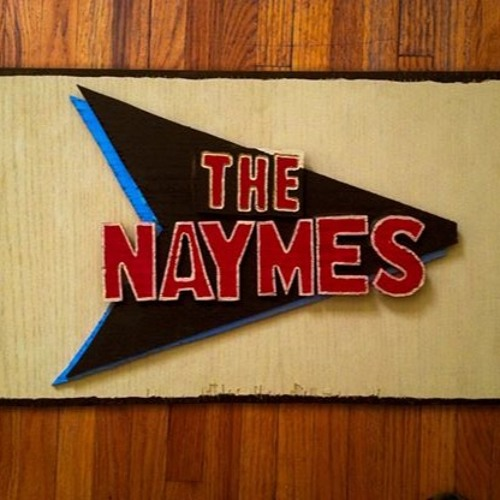 The Naymes's avatar