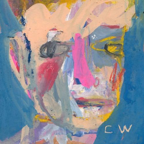 Cameron Watt's avatar