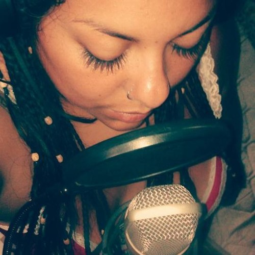 Lady Demente Rap's avatar