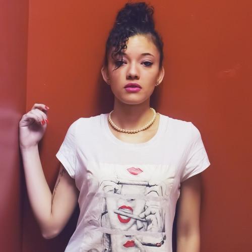 Joany Rox's avatar