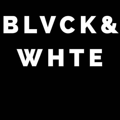 blackandwhite's avatar