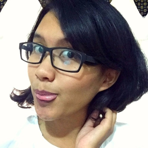 Cemara Dinda's avatar