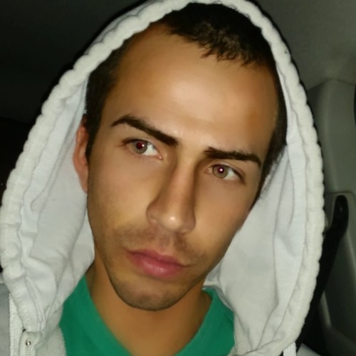 Rodrigo Soto 27's avatar