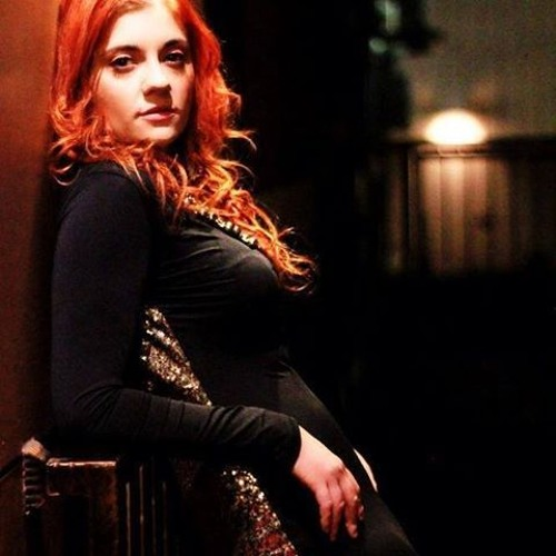 Gabriella Scornavacche's avatar