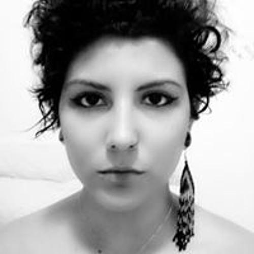 Luciana Negro's avatar