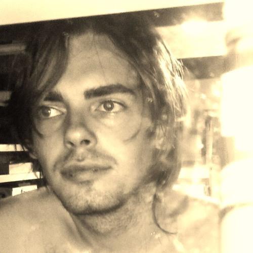 WitnessingML's avatar