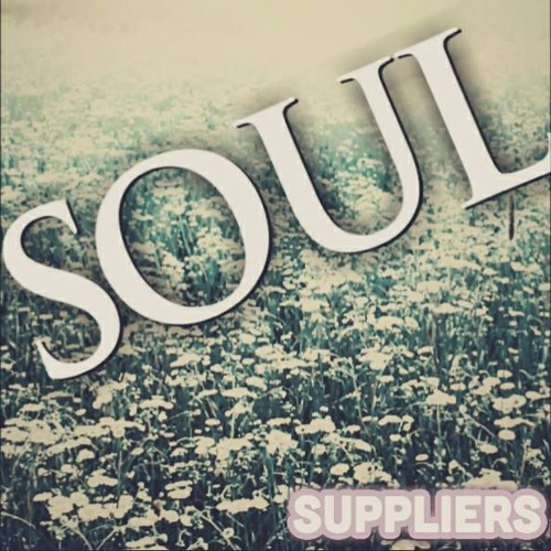 Soul Suppliers's avatar