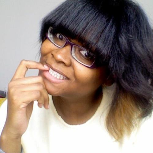 Jeanmarie Kessia's avatar