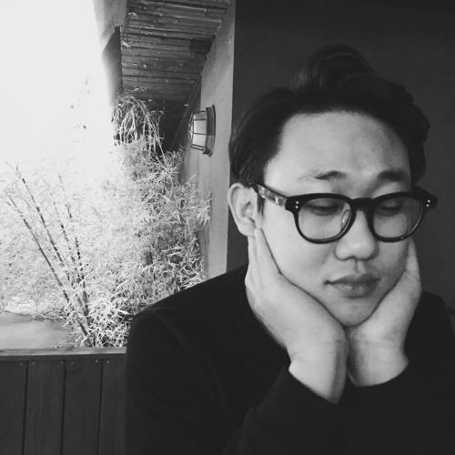 taeyun K's avatar