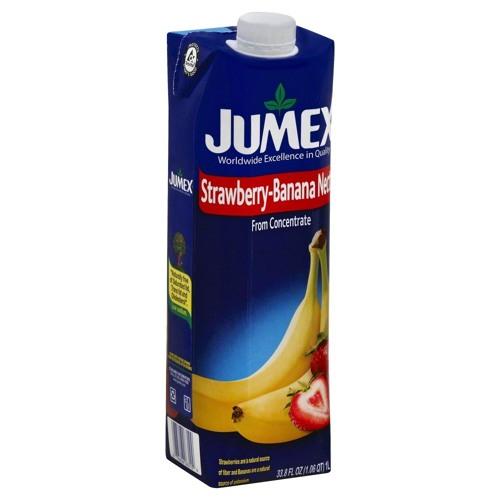 Jumex Gang's avatar