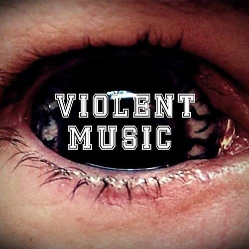 Violent Music's avatar