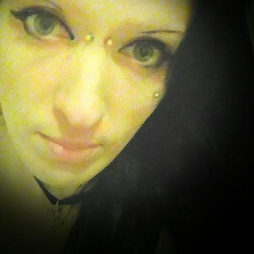 Denise Klein's avatar