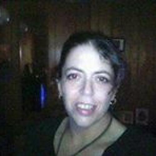 Gina Furci Bell's avatar