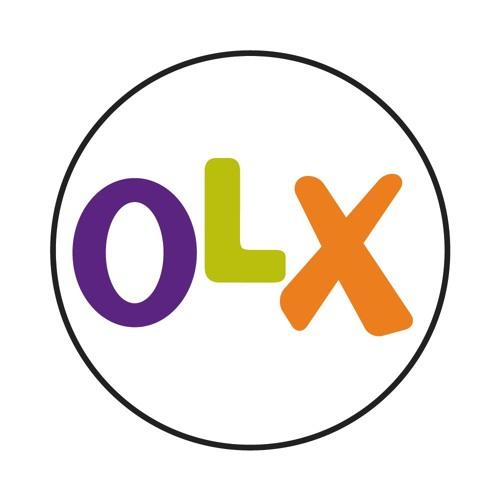 OLX India's avatar
