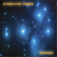 Stars for Trees - Genesis