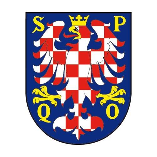 Statutární město Olomouc's avatar